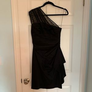 Maggy London LBD Cocktail dress